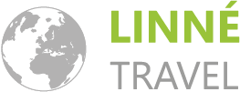 Linné Travel